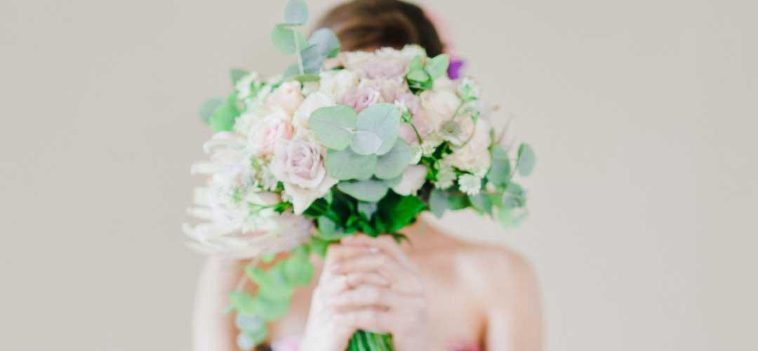 Jenis Buket Bunga yang Populer