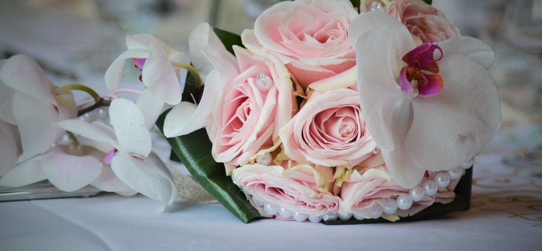 Bunga Ulang Tahun buat Sahabat